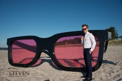 Steven6754-