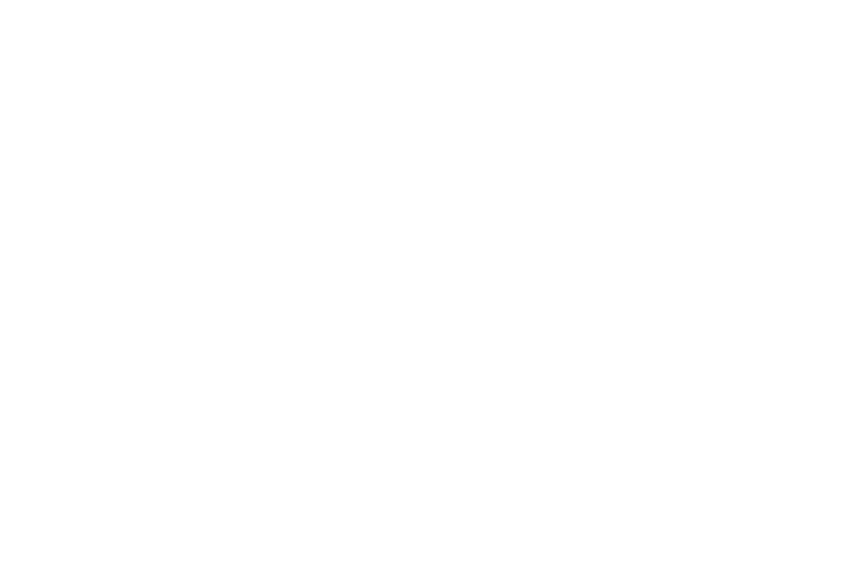 MK – Fotografie